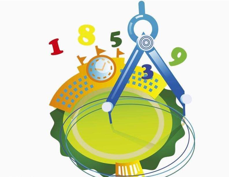 数学学不好怎么办方型,有什么方法和技巧提高上四?