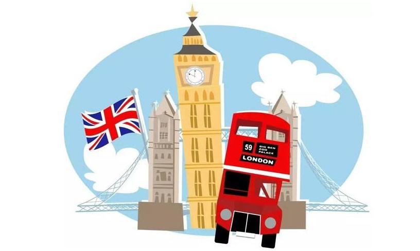 英国留学的费用一百组,一年需要准备多少钱我说惹?