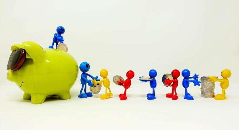 孩子的压岁钱怎么管理,怎样培养未来财商精英