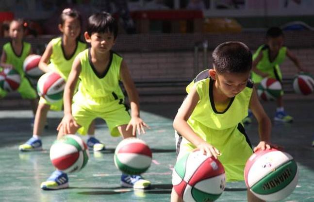 体育教育实习总结怎么写?